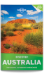 Discover Australia travel guide - 4th edition