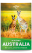 Discover Australia travel guide - 5th edition