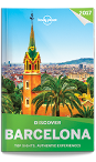 Discover Barcelona - 4th edition