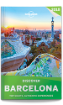 Discover <strong>Barcelona</strong> 2018 city guide