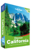 Discover <strong>California</strong> travel guide