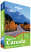 Discover &lt;strong&gt;Canada&lt;/strong&gt; travel guide