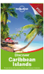 Discover Caribbean Islands - Leeward Islands (PDF Chapter)