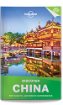 Discover China travel guide - 4th edition