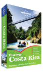 Discover Costa Rica