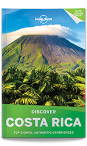 Discover Costa Rica - 4th edition