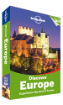 Discover <strong>Europe</strong> travel guide