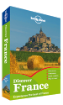 Discover France travel guide -...