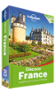 Discover <strong>France</strong> travel guide - 4th edition