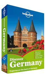 poland travel guide lonely planet pdf