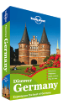Discover &lt;strong&gt;Germany&lt;/strong&gt; travel guide