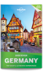 Discover Germany travel guide - 3rd edition