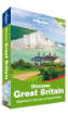 Discover <strong>Great Britain</strong> travel guide - 3rd Edition