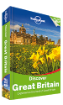 Discover <strong>Great Britain</strong> travel guide