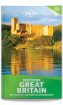 Discover <strong>Great Britain</strong> travel guide - 5th edition