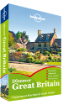 Discover <strong>Great Britain</strong> travel guide - 2nd Edition