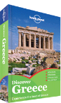Discover Greece travel guide