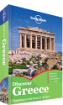 Discover <strong>Greece</strong> travel guide