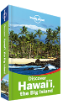 Discover Hawaii the <strong>Big</strong> Island travel guide
