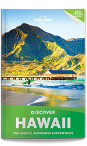 Discover Hawaii travel guide