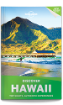 Discover <strong>Hawaii</strong> travel guide