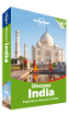 Discover <strong>India</strong> travel guide