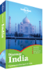 Discover &lt;strong&gt;India&lt;/strong&gt; travel guide