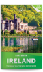 Discover Ireland travel guide - 4th edition