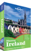 Discover &lt;strong&gt;Ireland&lt;/strong&gt; travel guide
