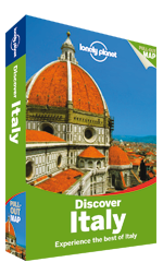 Discover Italy travel guide