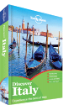 Discover <strong>Italy</strong> travel guide