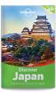 Discover <strong>Japan</strong> travel guide - 3rd edition