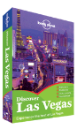 Discover Las Vegas