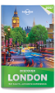 Discover London 2017 city guide