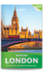 Discover London 2018 <strong>city</strong> guide