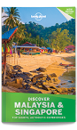 Discover Malaysia & Singapore - 2nd edition