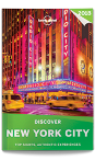Discover New York City 2018