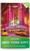 Discover <strong>New York City</strong> 2018 city guide