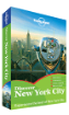 Discover &lt;strong&gt;New York City&lt;/strong&gt; travel guide
