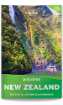 Discover New Zealand - 4th edition