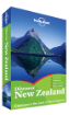 Discover <strong>New Zealand</strong> travel guide
