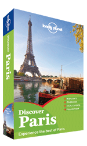 Discover Paris