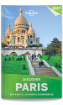 Discover Paris city guide - 4th edition