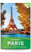 Discover Paris 2018 <strong>city</strong> guide