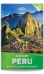 Discover Peru travel guide - 3rd edition