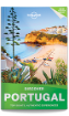 Discover <strong>Portugal</strong> travel guide