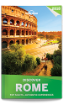 Discover Rome 2018 city guide