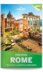 Discover Rome <strong>city</strong> guide - 3rd edition