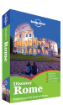 Discover <strong>Rome</strong> travel guide