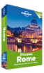 Discover Rome travel guide - 2nd edition